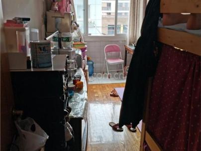 公房[卢湾五里桥路] 1室 1厅 38平米