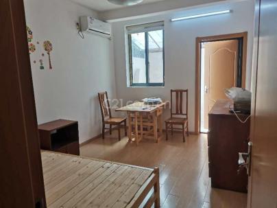 公房[中山南一路246弄] 1室 1厅 35平米