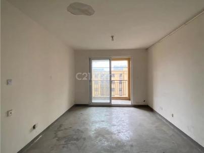旭辉城 3室 2厅 90平米