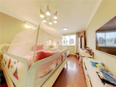 虹东小区 2室 2厅 68.16平米