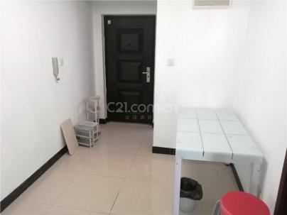和丰苑 4室 1厅 90平米