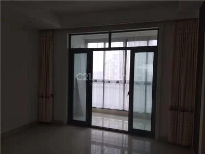 江海名都 4室 4厅 170平米