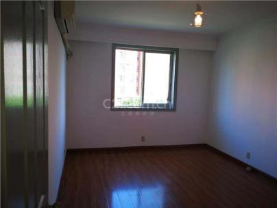 高兴花园[二三四街坊] 2室 1厅 73.02平米