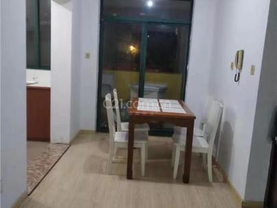 金色航城[海鑫苑] 2室 2厅 86平米