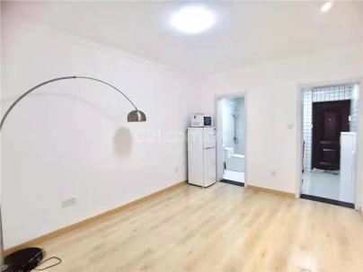 运光新村[运光路90弄] 1室 1厅 43.14平米