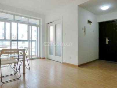 大华锦绣华城[十二街区] 3室 2厅 121平米