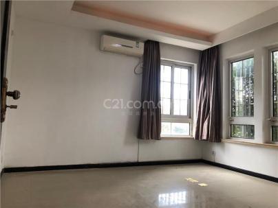 阳光富比仕[阳光乾城苑] 5室 3厅 416.17平米