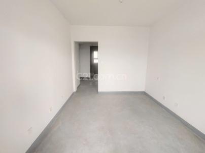 美罗家园宝欣苑六村 2室 1厅 68.97平米