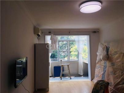 西镇小区 1室 1厅 32.25平米