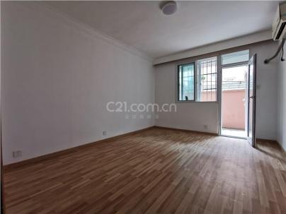 佳宝四村[佳宝路] 2室 1厅 62.47平米
