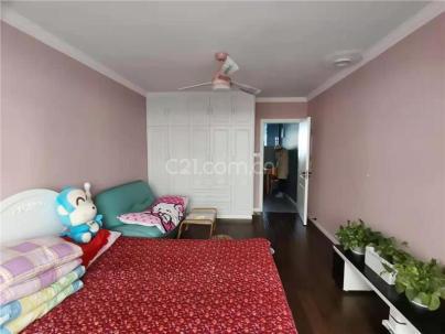 昌五小区650弄 1室 1厅 42平米