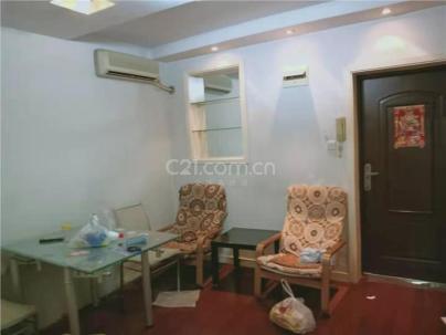 临沂大楼 1室 1厅 55平米