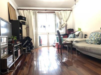 东方佳苑 2室 2厅 89平米