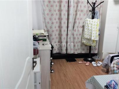 碧林湾南苑(150弄) 1室 1厅 45平米