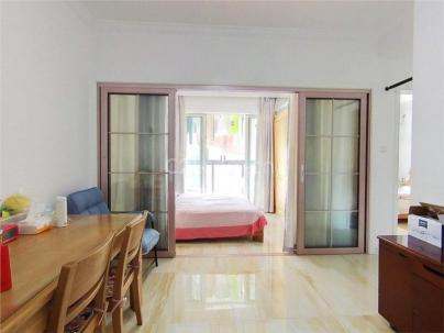 嘉宝梦之缘(1028弄) 3室 2厅 78平米