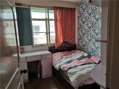 市光路60弄 1室 1厅 12平米