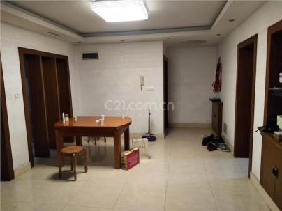陈镇路205弄 4室 2厅 135平米