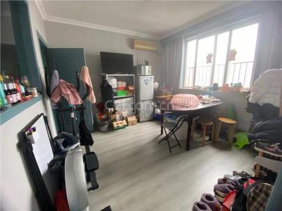 西凌家宅新村 2室 1厅 65.78平米