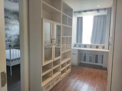 嘉年别墅 4室 2厅 197平米