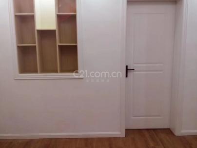 公房[长宁昭化路] 1室 1厅 30平米
