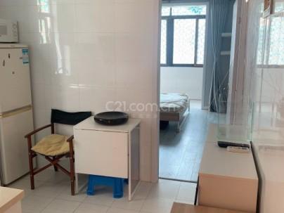 公房[长宁新华路] 1室 1厅 36平米