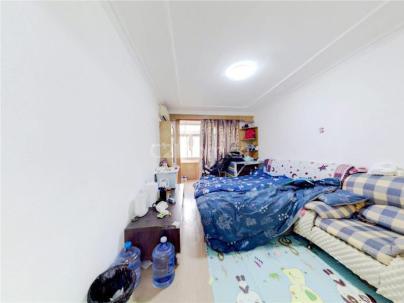 韩庄子 2室 1厅 55平米