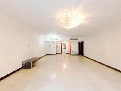 御景园 3室 2厅 234.05平米
