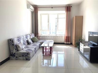 龙湖时代天街 2室 2厅 86平米