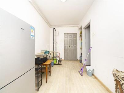 京铁家园 2室 1厅 89.25平米