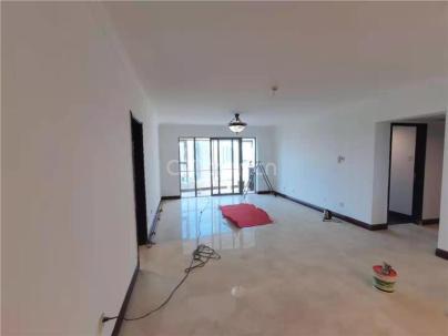 御景园 3室 3厅 194平米