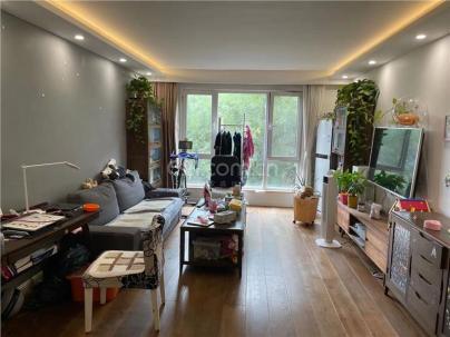 融科钧廷 2室 2厅 104.16平米