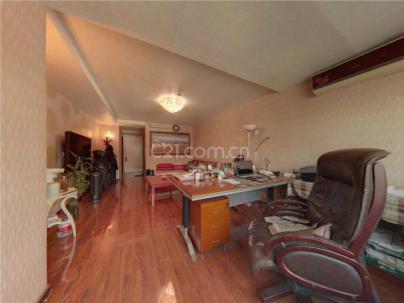 新世界太华公寓 1室 1厅 60.25平米