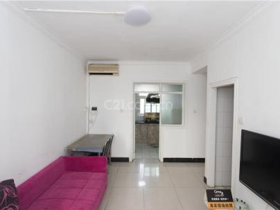 兴房苑 2室 1厅 70.25平米