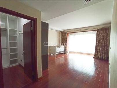 山水文园五期(东B) 3室 2厅 164.78平米