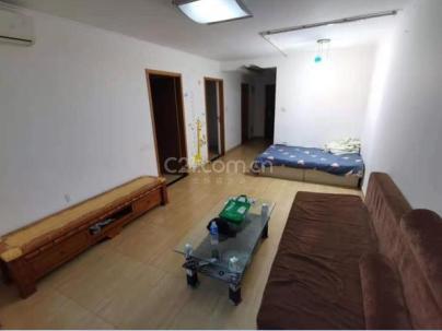 东亚瑞晶苑 1室 1厅 63平米