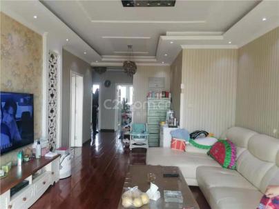 瑞雪春堂二里 2室 2厅 110.38平米