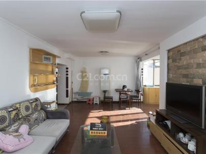迎风西里 3室 1厅 120平米