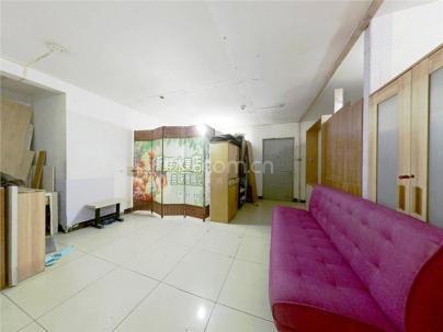 南礼士路三条南里 2室 2厅 122.5平米