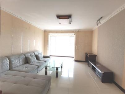 腾龙家园三区 2室 2厅 98.96平米