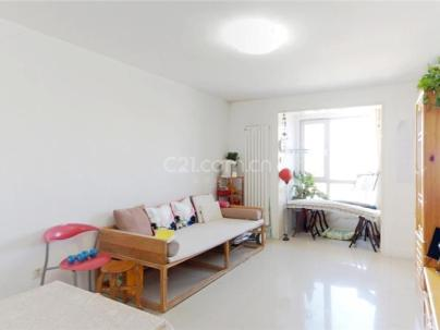 万年花城 1室 1厅 62.03平米