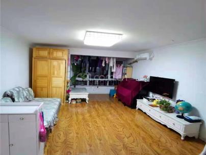 首开国风美仑(商品房) 3室 2厅 88.61平米