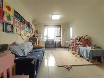 莱圳家园 2室 1厅 70.51平米