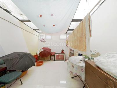 新华街一里 2室 1厅 53.76平米