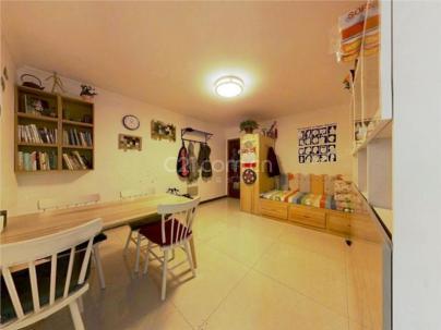 美景东方 1室 1厅 78.69平米