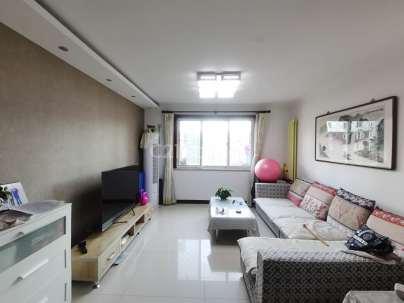 翠城馨园(翠成馨园) 2室 1厅 104平米