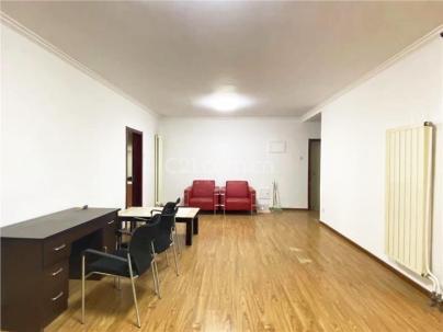 富锦嘉园 3室 2厅 121.5平米