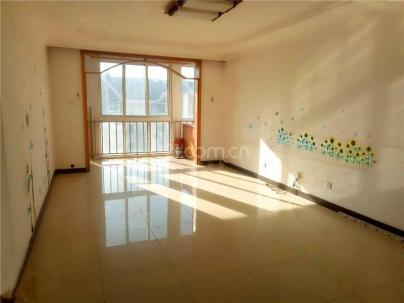 腾龙家园二区 3室 2厅 143.61平米