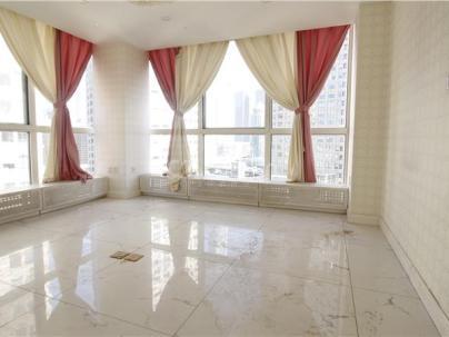 建外SOHO 1室 1厅 153.57平米