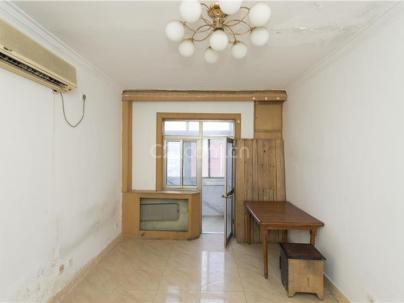 迎风一里 2室 1厅 60.21平米