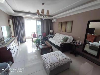 富力尚悦居 3室 2厅 140.63平米